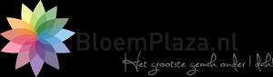 Flora marktplaats BloemPlaza.nl