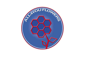 All4you Flowers
