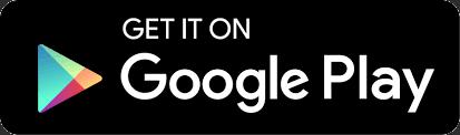 Download nu de google play app en profiteer van de vele voordelen.