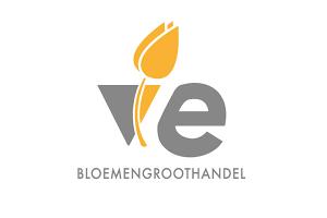V & E Bloemengroothandel