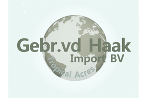 Gebr. VD Haak Import